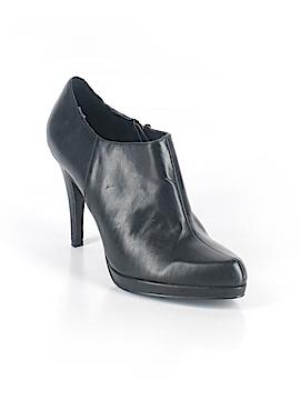 Bandolino Ankle Boots Size 9