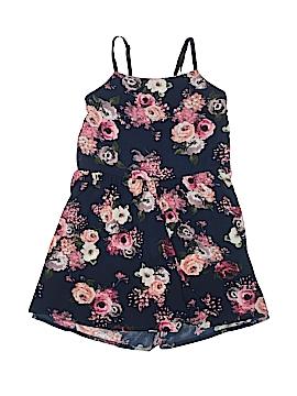 Cheryl Creations Kids Dress Size X-Large (Kids)