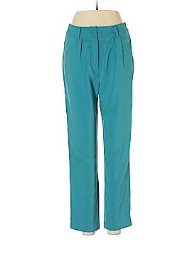 Ark & Co. Dress Pants Size S
