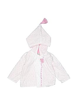 Hatley Jacket Size 6-12 mo