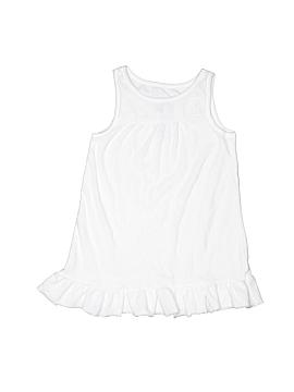 Op Dress Size 3T
