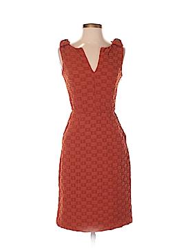 Tabitha Casual Dress Size 0