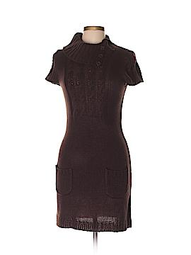 PINK Republic (Heart) Casual Dress Size L