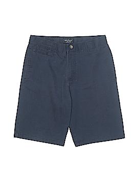 @ School by French Toast Khaki Shorts Size 14 (Husky)