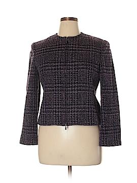 Rena Rowan Jacket Size 14 (Petite)