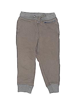 Gap Kids Sweatpants Size 2
