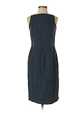 Merona Casual Dress Size 6