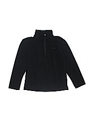 C9 By Champion Boys Fleece Jacket Size S (Kids)