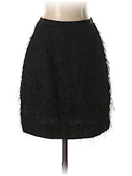 Keepsake Casual Skirt Size S