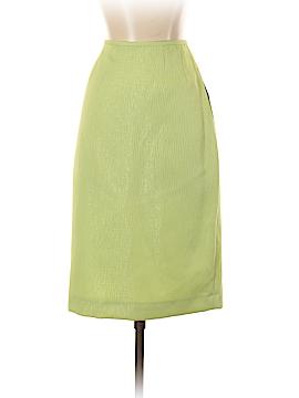 Le Suit Casual Skirt Size 4