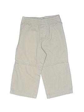 BABIES R US Khakis Size 18 mo