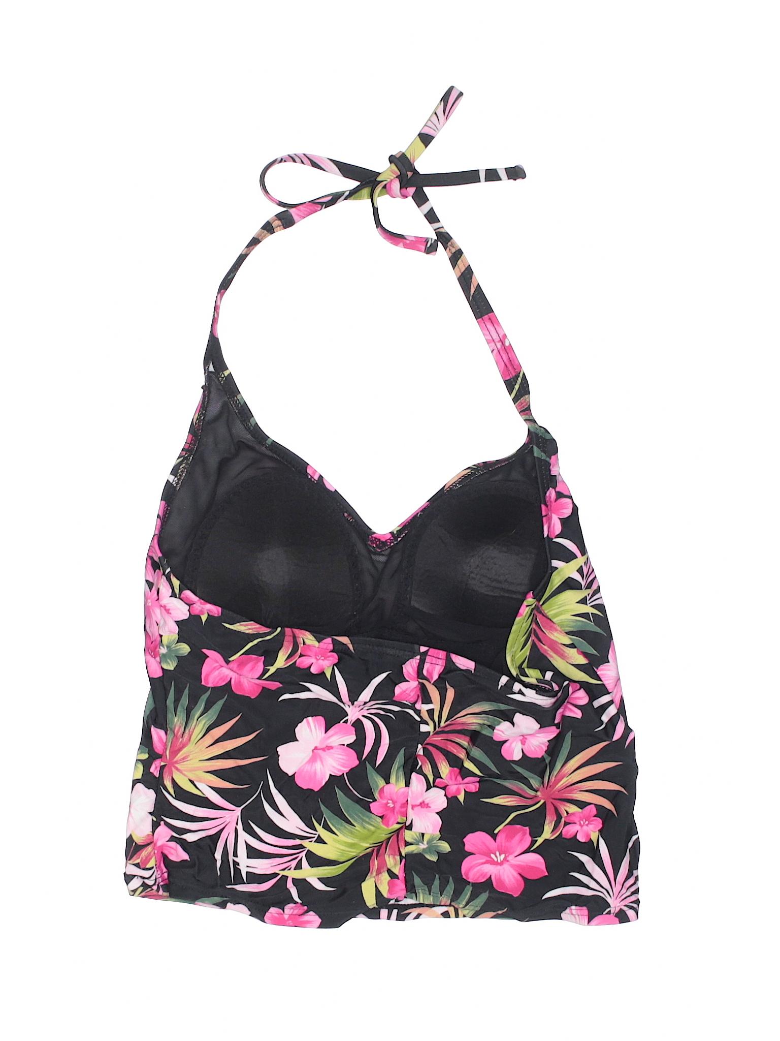 Swimsuit Boutique Top Aqua Boutique Aqua 1gxSqwT61