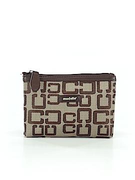 Modella Wallet One Size