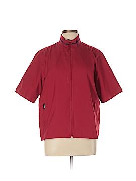 Ashworth Jacket Size L