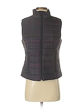 Ann Taylor LOFT Vest Size S