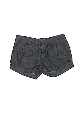 Culture Jeans Khaki Shorts Size S