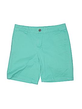 Gap Outlet Khaki Shorts Size 0