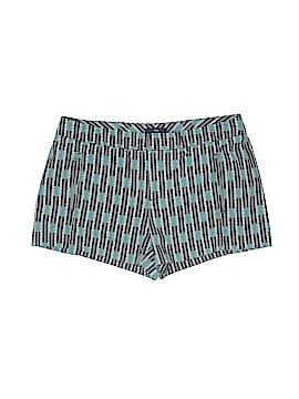 Gap Dressy Shorts Size 6