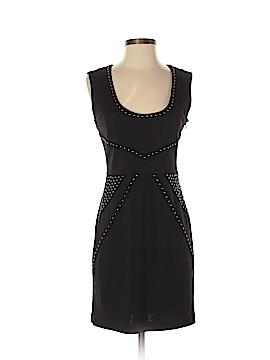 Rock & Republic Casual Dress Size XS