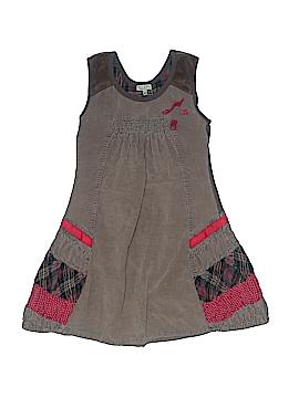 Eliane et Lena Dress Size 6