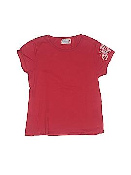Chipie Short Sleeve T-Shirt Size 5T