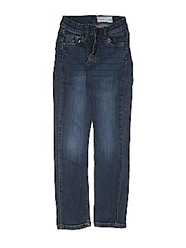 Polarn O. Pyret Jeans Size 7