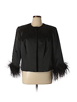 Jessica Howard Jacket Size 20W (Plus)
