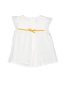 Zara Baby Dress Size 9-12 mo