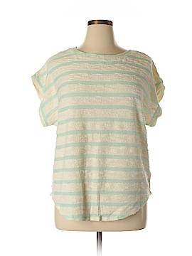 Ava & Viv Sweatshirt Size 4X (Plus)