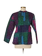 Phool Women Jacket Size S