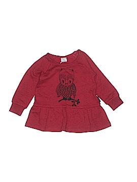 Polarn O. Pyret Dress Size 9-12 mo