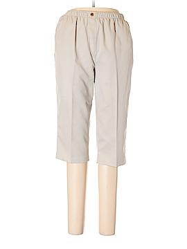 Alia Casual Pants Size 14 (Petite)