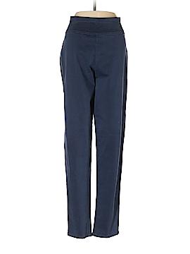 Stella Carakasi Casual Pants Size S