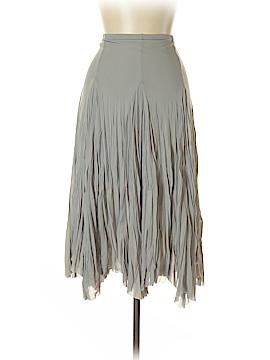 Moa Moa Casual Skirt Size L