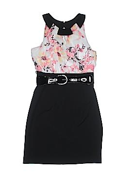 Iz Byer Casual Dress Size 1
