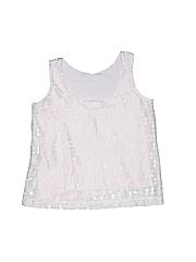 Zara Kids Girls Sleeveless Blouse Size 2 - 3