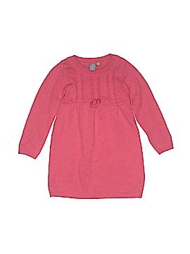 Petit Lem Dress Size 2