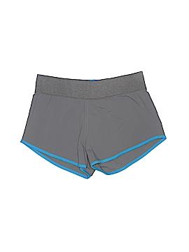 REI Athletic Shorts Size XS