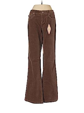 Arizona Jean Company Cords Size 3