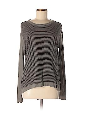 Wilt Long Sleeve Top Size XS
