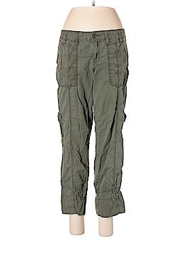 CALVIN KLEIN JEANS Cargo Pants Size 10