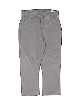 Kid Kanai Casual Pants Size 3