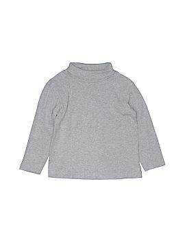 DPAM Long Sleeve Turtleneck Size 4