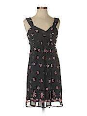 Johnny Martin Women Casual Dress Size 3
