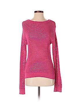 Xhilaration Pullover Sweater Size 14