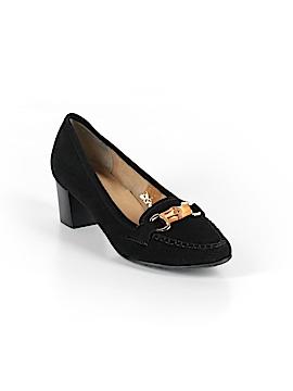 Patricia Green Heels Size 39 (EU)