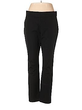 Lauren by Ralph Lauren Casual Pants Size 14