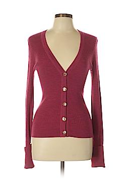 Tory Burch Wool Cardigan Size M
