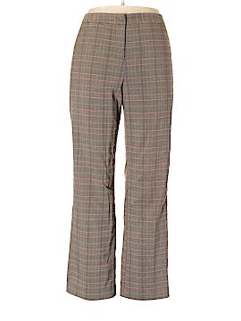 Blacker by Stanley Blacker Casual Pants Size 10
