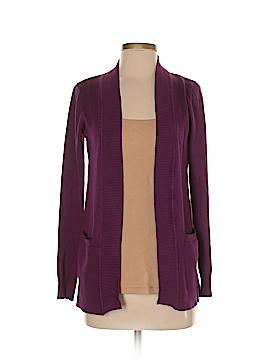 Faded Glory Cardigan Size 4 - 6
